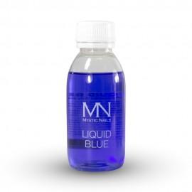Liquid Blue - 125ml