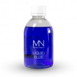 Liquid Blue - 200ml