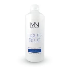 Liquid Blue - 500ml - utántöltő