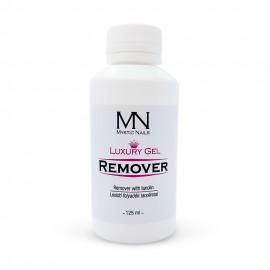 Luxury Remover - 125ml