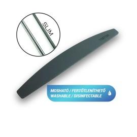 Mystic Nails Reszelő SLIM - vízálló - 150/150