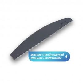 Mystic Nails Reszelő - vízálló - 150/150