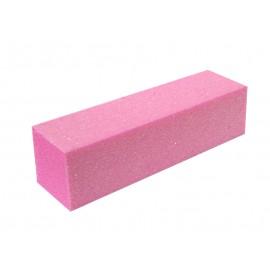 Buffer - rózsaszín