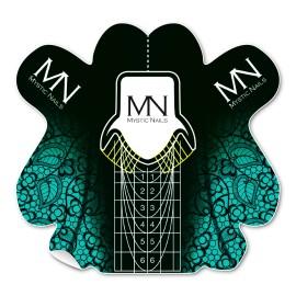 Mystic Sablon - Szalon 250 db-os csomag
