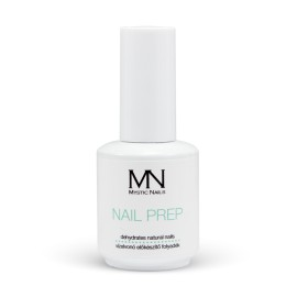 Nail Prep - 10ml