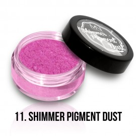 Shimmer Pigment Por - 11 - 2g