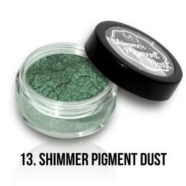 Shimmer Pigment Por - 13 - 2g