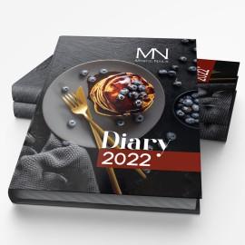Mystic Nails Határidőnapló - 2022 - 01 (HU/EN)
