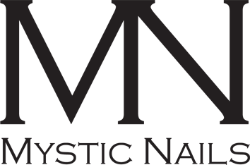 Mystic Nails Hungary