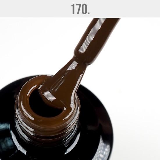 Gél Lakk 170 - 12ml