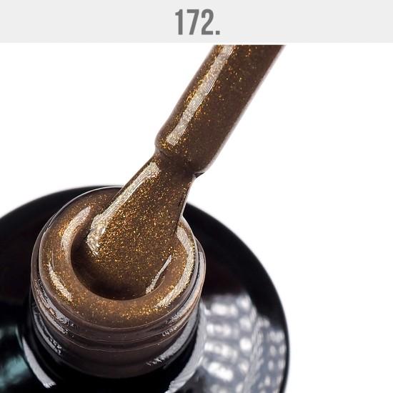 Gél Lakk 172 - 12ml
