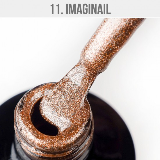 Gél Lakk ImagiNail 11 - 12ml