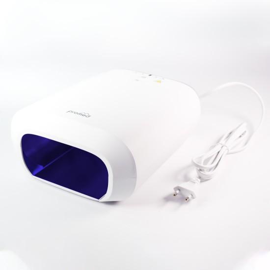 36W-os UV lámpa (made in Germany) - 2019