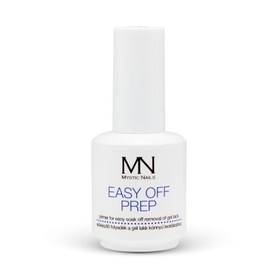 Easy off Prep - 10ml